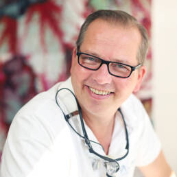 Berlindent Zahnarzt Berlin - Dr. Jens-Peter Beyer