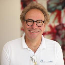 Berlindent Zahnarzt Berlin - Dr. Dirk K. Kahnis