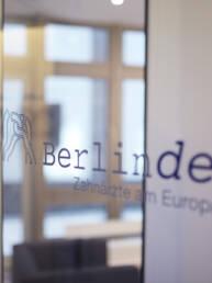 berlindent_zahnarzt-berlin_praxis-innen