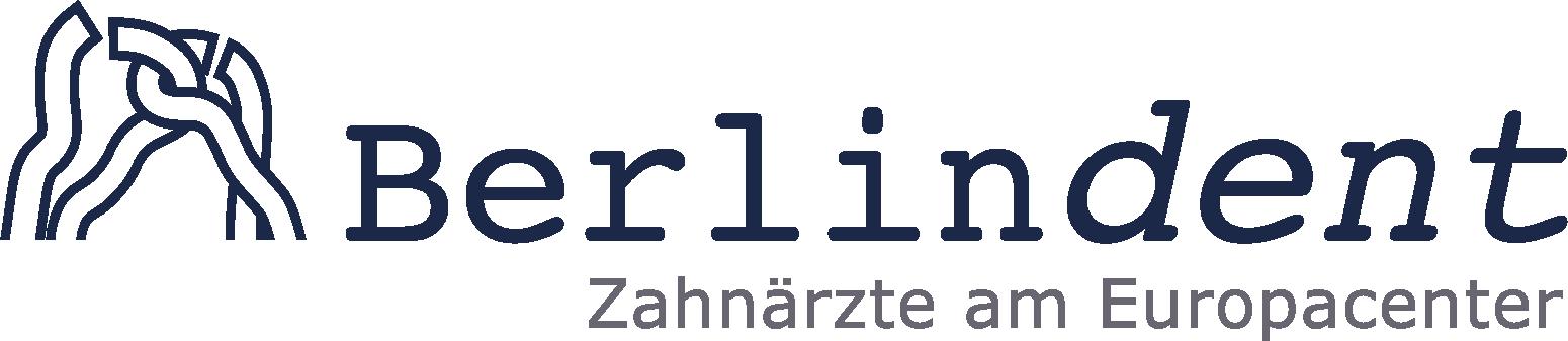 Berlindent - Zahnarzt Berlin Europacenter